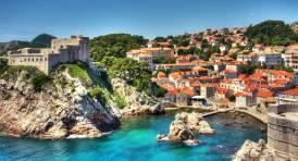 4540-la-croatie-comme-vous-ne-l-avez-jamais-1200x650-1