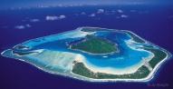 polynesie-francaise-ile_-de_-maupiti-800xjpg