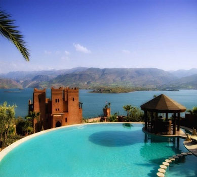 reservation-hotel-widiane-barrage-bin-el-ouidane-beni-mellal-azilal-maroc
