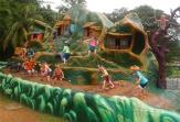 statues-in-haw-par-villa-singapore