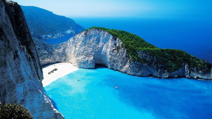 baie-du-naufrage-grece